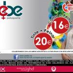 fondo_publicidad