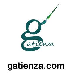 gatienza.com