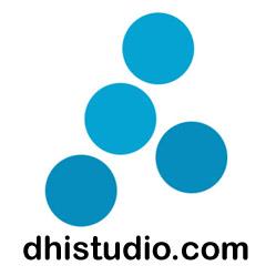 dhistudio.com