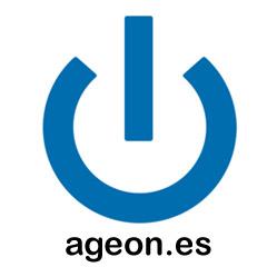 ageon.es